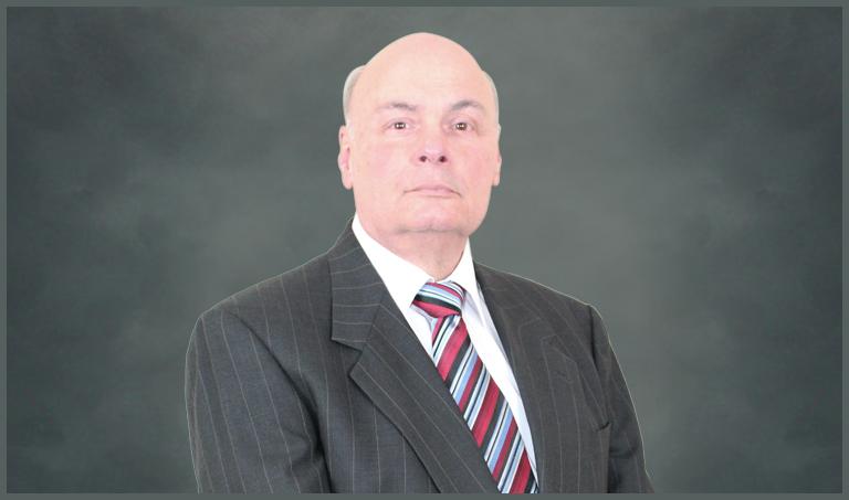 MORRISON R. ZACK